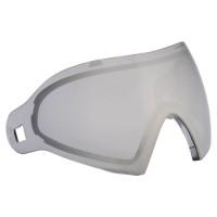 Dye I4 / I5 Ersatzglas Thermal smoke/silver