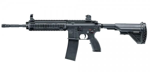 Paintball Markierer Heckler & Koch HK416 T4E - Cal. .43