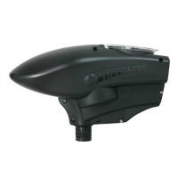 Tippmann Paintball Loader SSL-200