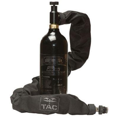 Valken V-Tac Remote Cover tactical
