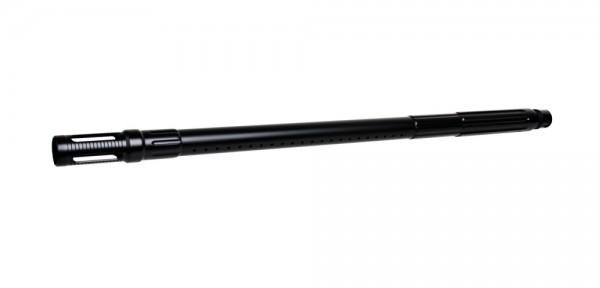 Smart Parts Tactical 18 für Ion schwarz