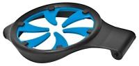 Speed Feed Valken V-Max Plus - schwarz / blau