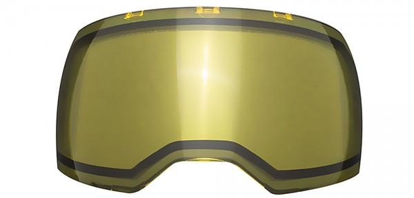 Empire EVS Thermalglas - yellow