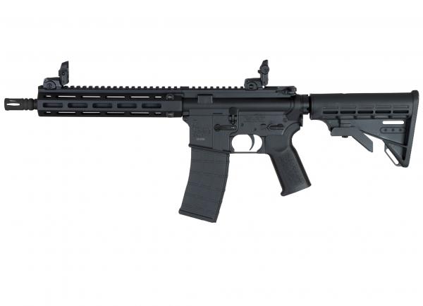 Tippmann M4 HPA CQB V2 Softair Waffe
