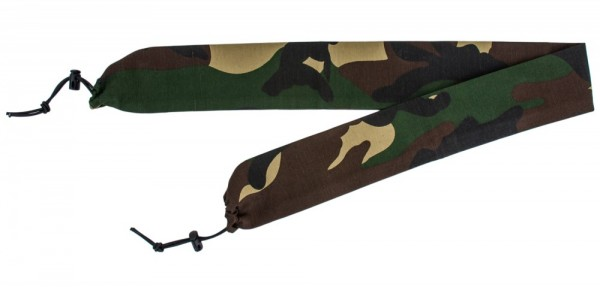 New Legion Remote System Cover woodland