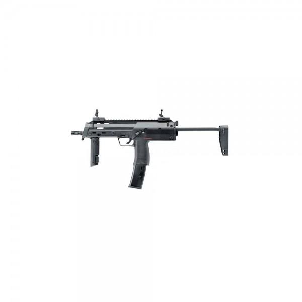 Umarex MP7 A1 V2 Airsoft S-AEG Heckler & Koch Maschinenpistole