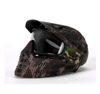 Paintball Maske JT Flex 8 Full Head camo