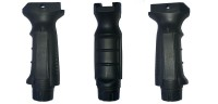 Universal Tactical Fore Grip - Frontgriff