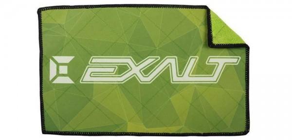 Exalt Microfasertuch - Crystal Lime