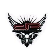DP-Power