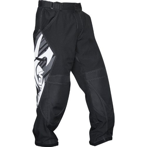Valken Fate Pants grau - L