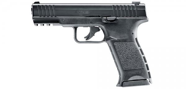 Umarex T4E TPM1 cal.43 CO2 Ram Paintball Pistole
