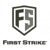 Tiberius Arms - First Strike
