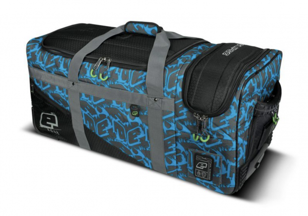 Planet Eclipse GX2 Classic Kitbag