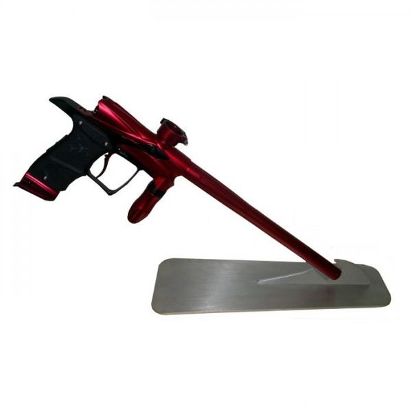 Paintball Markierer Ständer (Gun Stand)