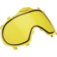 Dye Ersatzglas I3 Pro Thermal gelb