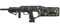 Paintball Markierer Empire BT Dfender LE Terrapat Camo