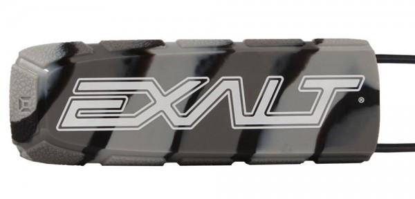 Exalt Bayonet Barrel Cover - charcoal swirl