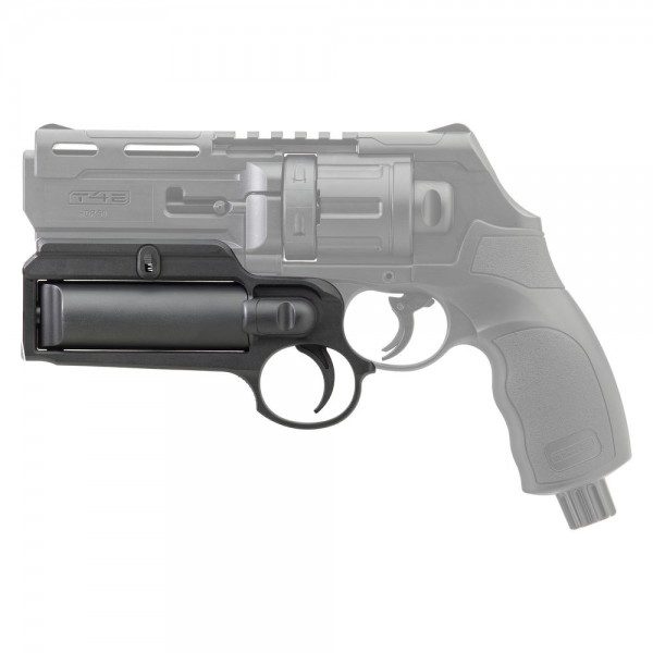 Umarex T4E HDR 50 Launcher für Walther PDP
