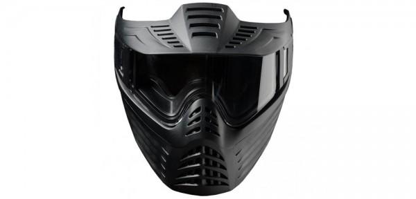 Paintball Maske VForce Sentry - schwarz