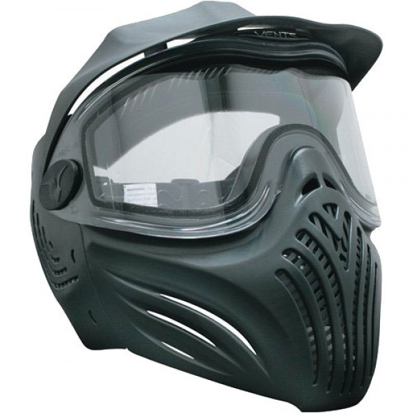 Paintball Maske Empire Helix Thermal
