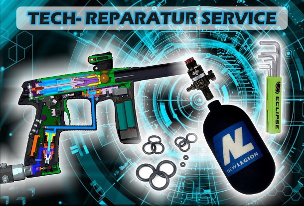 media/image/paintball-techservice-startseite.jpg
