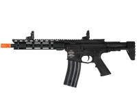 Adaptive Armament Specter PDW Airsoft