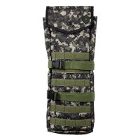 NXe Extraktion Water Bladder (Trinkbeutel) digi camo