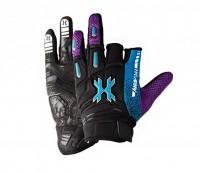 Handschuhe HK Army Pro Gloves arctic
