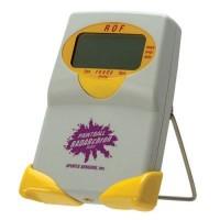 Sports Sensor Radarchrono Rate-of-Fire