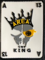 Area13 Patch