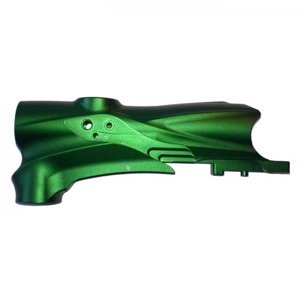Dangerous Power G5 Main Body - grün