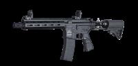 Tippmann Omega V2 HPA Softair Waffe CQB Gewehr