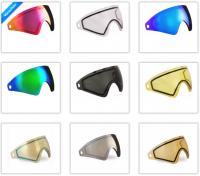Virtue VIO Maskenglas Ersatzglas Thermalglas