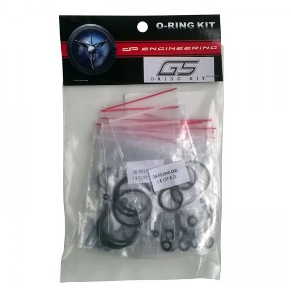 Dangerous Power G5 O-Ringset