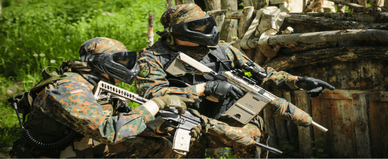 media/image/Paintball-Woodland.png