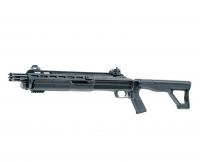 Umarex T4E HDX Paintball Pumpgun Shotgun