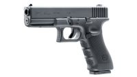 Glock 17 Gen4 6mm BB Airsoftpistole