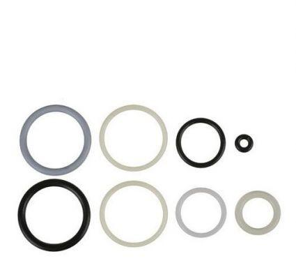 O-Ring Set Tippmann 98