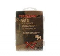 Universal Parts Kit Tippmann X7