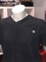 AREA13 T-Shirt Dezent weiß o. schwarz