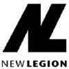 New Legion