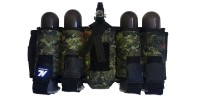 New Legion Battle Pack 4+1 vertikal, digi camo