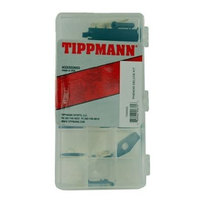 Deluxe Parts Kit Tippmann X7 Phenom