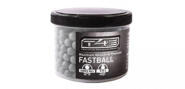 Umarex T4E Fastballs cal.43 - 430 Stück