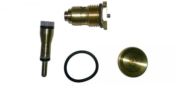 PPD Füllstation Parts Kit