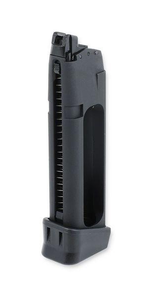 Ersatzmagazin Glock 17 Gen4