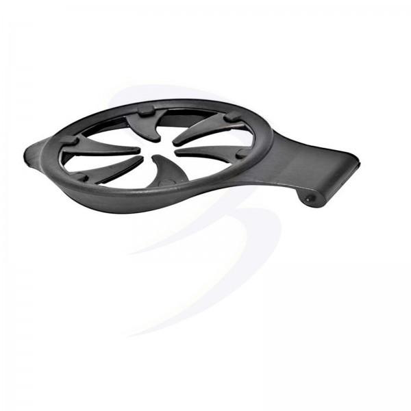 Feedgate Valken V-Max Plus Speedfeed schwarz