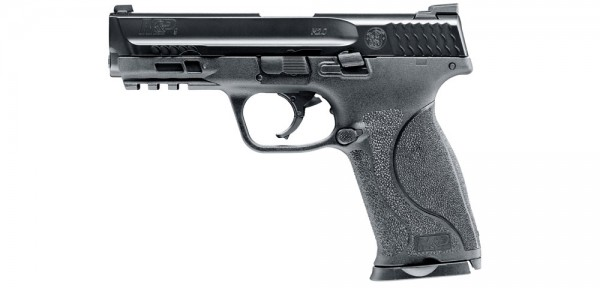 Smith & Wesson P9 2.0 T4E cal.43 CO2 Paintball Pistole