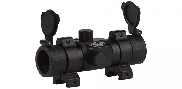Valken V Tactical Red Dot 1x30ST
